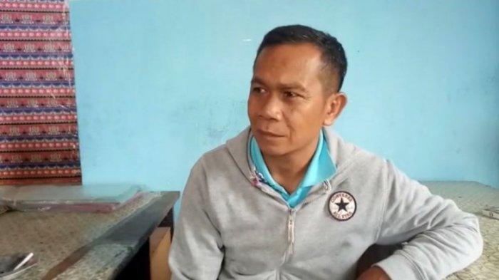 Alat Perekam Rusak di Beberapa Kecamatan Lampung Utara, Warga Keluhkan Layanan Disdukcapil Jauh
