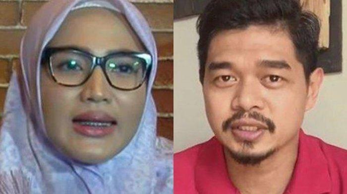 Hakim Perintahkan Tes DNA Anak Amalia Fujiawati, Bambang Pamungkas: Kami Lihat Dulu