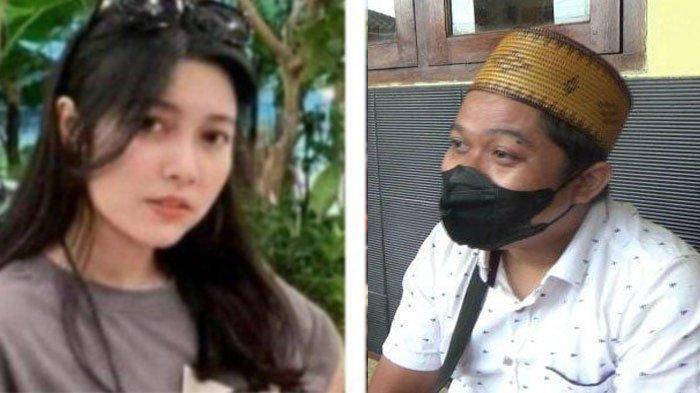 Ada Masalah Besar di Yayasan Sebelum Tuti dan Amalia Dibunuh