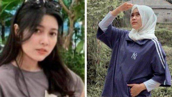 Istri Yoris Ungkap Kejanggalan Sebelum Insiden Pembunuhan Tuti dan Amalia