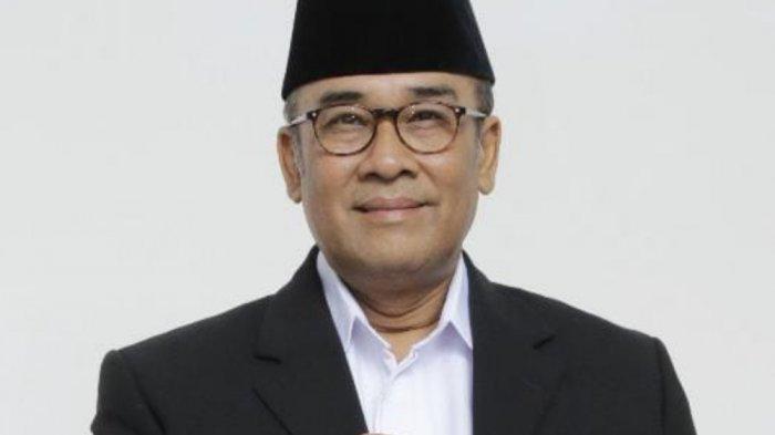 Andi Surya: Peringatan HUT RI, Maknai Tangguh dan Tumbuhnya Mutu Manusia Indonesia
