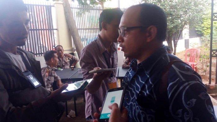 Kuasa Hukum Arinal-Nunik: Tidak Ada Alasan Tolak Hasil Pilgub Lampung