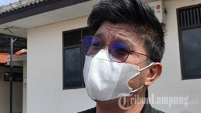 Eks Istrinya Ditangkap Polisi, Andika Kangen Band Bingung Nasib Anak-anaknya