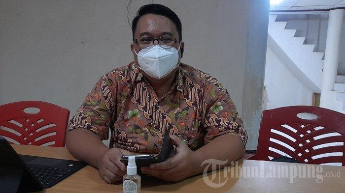 Kejati Masih Selidiki Dugaan Korupsi Dana Hibah KONI Lampung