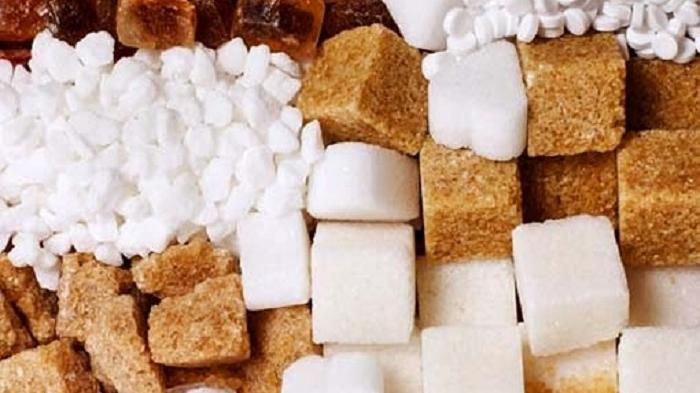 Gula Pasir, Gula Batu dan Gula Merah, Mana yang Lebih Sehat?