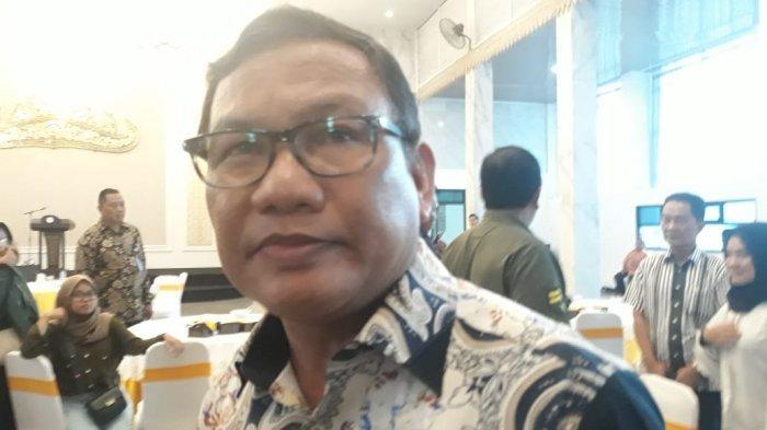 Komisi II DPR RI Sebut Anggota KPU yang Kena OTT KPK Harus Diberi Sanksi Tegas