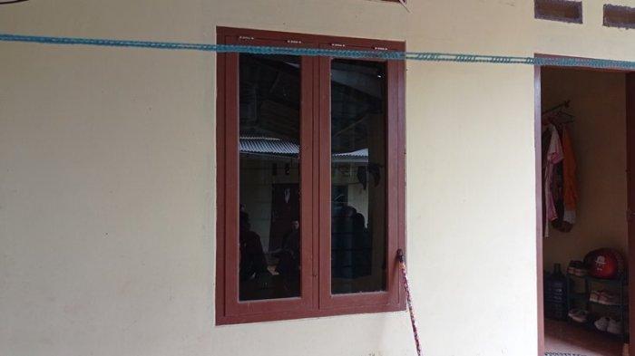 Anggota Satpol PP Mesuji Lampung Akhiri Hidup, Tetangga: Biasa Aja Kayak Nggak Ada Masalah