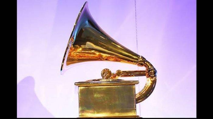 Apa Itu Grammy