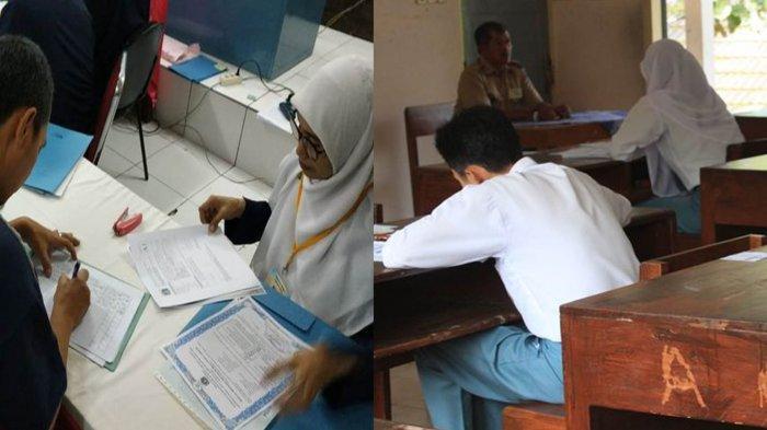 Pendaftaran PPDB 2021 DKI Jakarta, Syarat dan Tahapannya