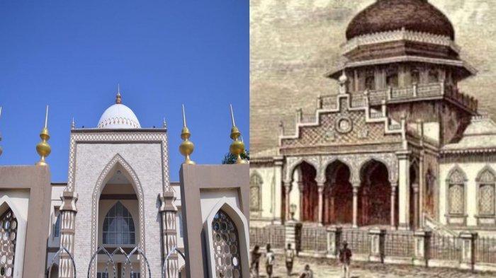 Apa Itu Kerajaan Samudra Pasai, Kerajaan Islam Pertama di Nusantara