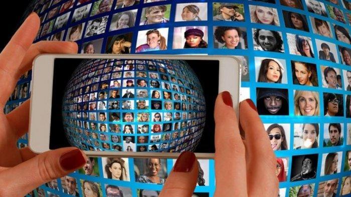 Apa Itu Mobilitas Sosial, Berikut Penjelasannya