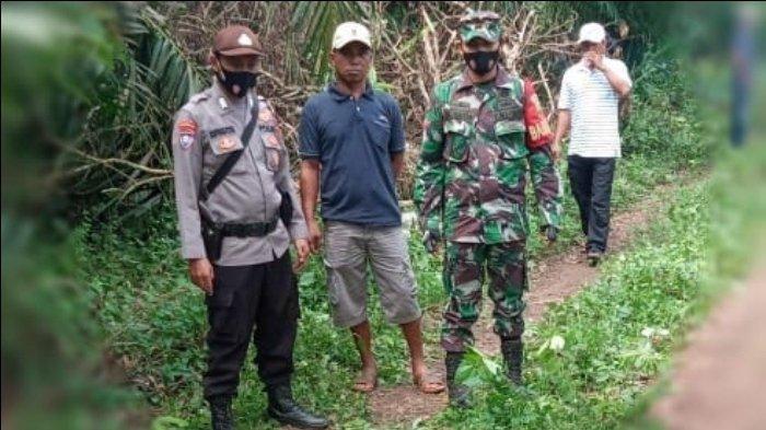 Satu Orang Tewas dan 3 Lainnya Luka-luka Diduga Kasus Sengketa Lahan di Jabung Lampung Timur