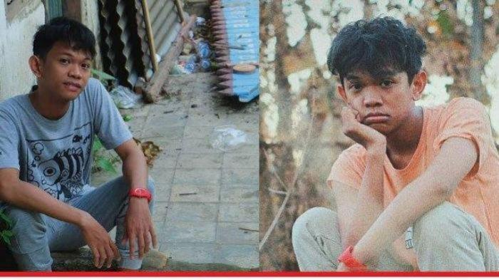 Selebgram Asal Makassar Tewas Ditikam Pacar, Pelaku Ngaku Hamil