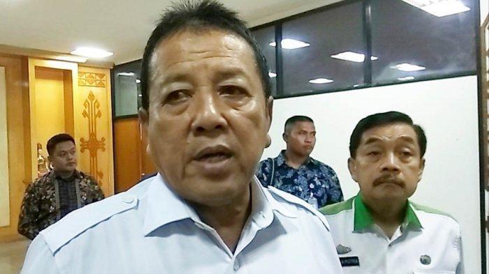 Pemprov Lampung Siapkan 30 Mobil RS Berjalan