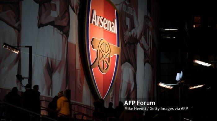 Seputar Liga Inggris, Arsenal Terpuruk Begini Alasan Direktur Klub
