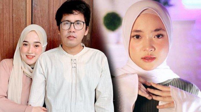 Ririe Fairus Tanggapi Pernyataan Keluarga Nissa Sabyan yang Bantah Perselingkuhan