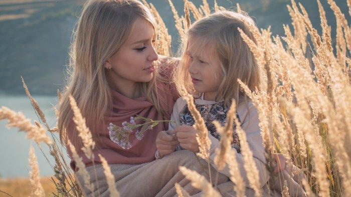 Arti Mimpi Anak Meninggal, Pertanda Masalah dalam Keluarga