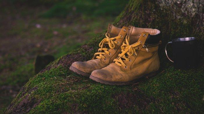 Arti Mimpi Beli Sepatu, Ada Keinginan Terpendam