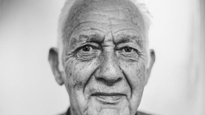 Arti Mimpi Bertemu Kakek yang Sudah Meninggal, Pertanda Tak Baik