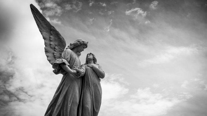 Arti Mimpi Bertemu Orang Tua Yang Sudah Meninggal, Pertanda Rindu dan Butuh Doa