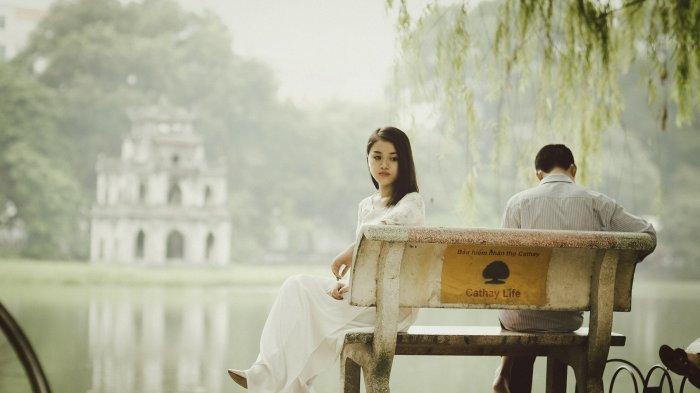 Arti Mimpi Cerai Tapi Belum Menikah, Ada Kaitan dengan Kesehatan