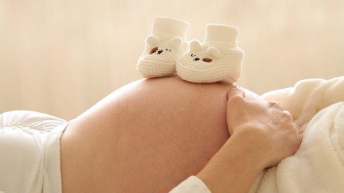 Arti Mimpi Diri Sendiri Hamil, Ada Kecemasan dalam Diri