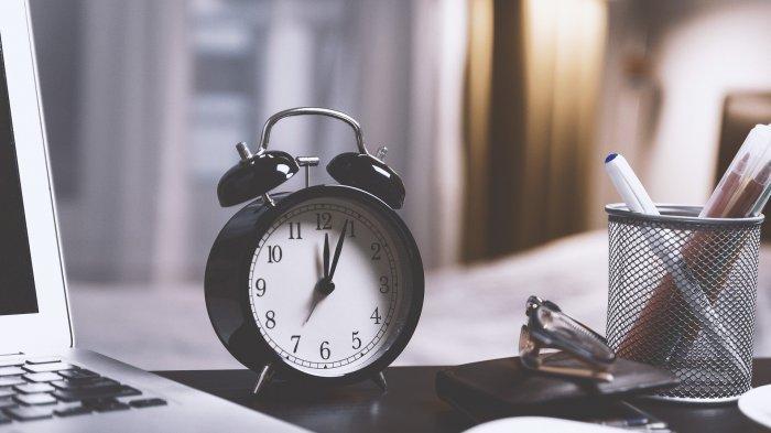 Arti Mimpi Jam Rusak, Pertanda Banyak Habiskan Energi untuk Hal Tak Disukai