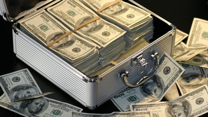 Arti Mimpi Kehilangan Uang, Hilangnya Rasa Percaya Diri