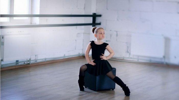 Arti Mimpi Konser Balet, Pertanda Kerja Keras Jadi Berakhir Sia-sia