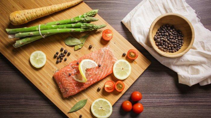Arti Mimpi Makan Ikan Ternyata Pertanda Rezeki
