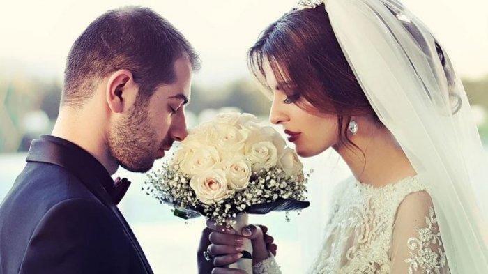 Penjelasan Arti Mimpi Melihat Orang Menikah