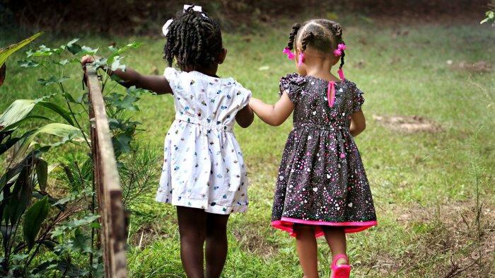 Arti Mimpi Melihat Sahabat, Perhatikan Kualitas yang Dimiliki