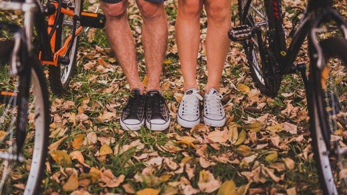 Arti Mimpi Memakai Sepatu, Simbol Semakin Dekat dengan Tujuan Hidup