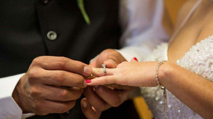 Arti Mimpi Menikah, Beda Tafsir untuk Jomblo dan Pasangan