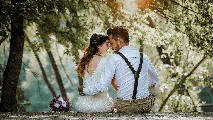 Arti Mimpi Menikah dengan Orang Tak Dikenal, Pertanda Buruk