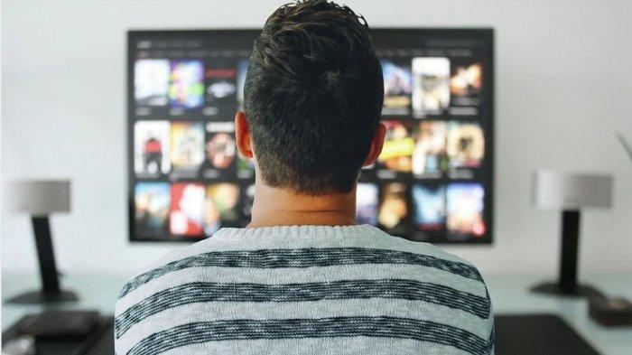 Arti Mimpi Menonton Konser di TV, Nikmati Hidup dengan Senang Jangan Terlalu Terbawa Masalah