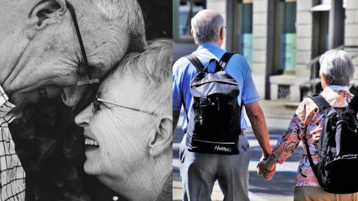 Arti Mimpi Orang Tua Meninggal, Pertanda Panjang Umur