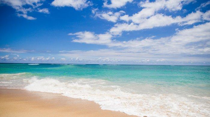 Kumpulan Arti Mimpi di Pantai, di Antaranya Pertanda Mimpi Melihat Pantai Sepi