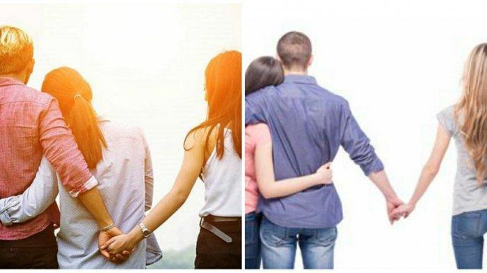Arti Mimpi Pasangan Berselingkuh, Kamu akan Ada Masalah dengan Pasangan