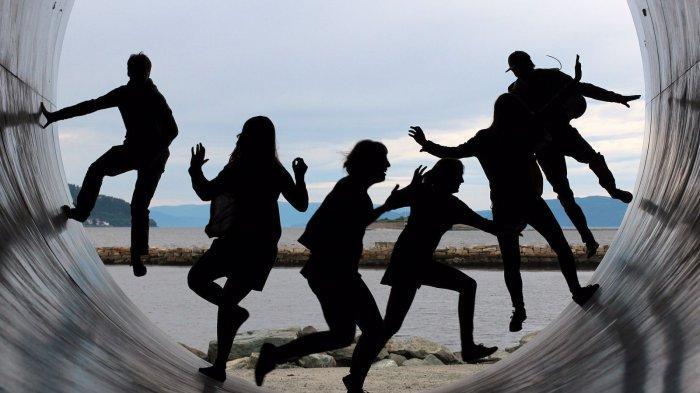 Arti Mimpi Piknik dengan Teman-teman, Siratkan Sedang Butuh Liburan