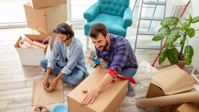 Arti Mimpi Pindah Rumah, Pertanda Baik dan Buruk Akan Datang