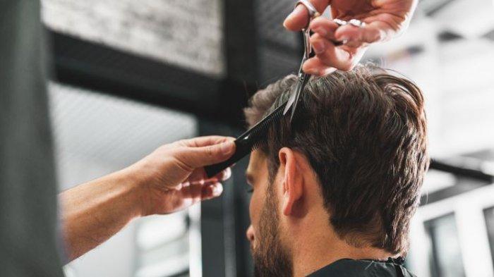 Arti Mimpi Potong Rambut Akan Ada Perubahan Dalam Hidupmu