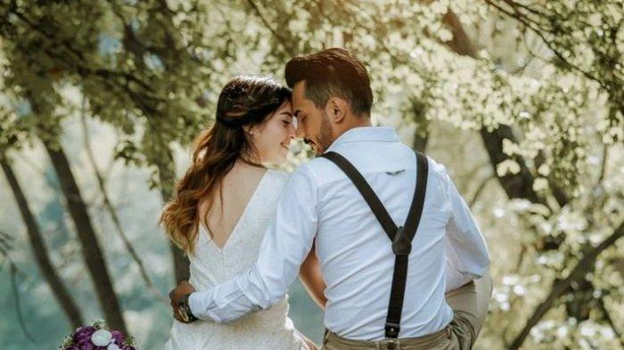 6 Arti Mimpi Suami Selingkuh, di Antaranya Pertanda Dapat Rezeki Tak Terduga