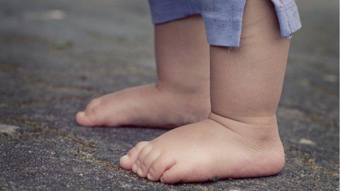 Arti Mimpi Tidak Memakai Sepatu, Anda Mungkin Sosok Introvert yang Kurang Percaya Diri