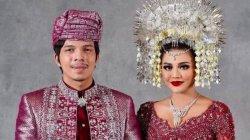 Artis Atta Halilintar dan Aurel Hermansyah Akan Gelar Resepsi Kedua, tapi Bukan di Indonesia