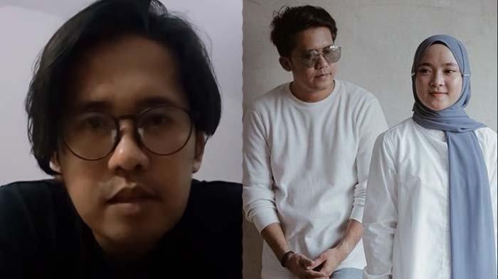 Perjalanan Musik Ayus hingga Bertemu Nissa Sabyan: Dagang Pakaian hingga Keluar Masuk Penjara