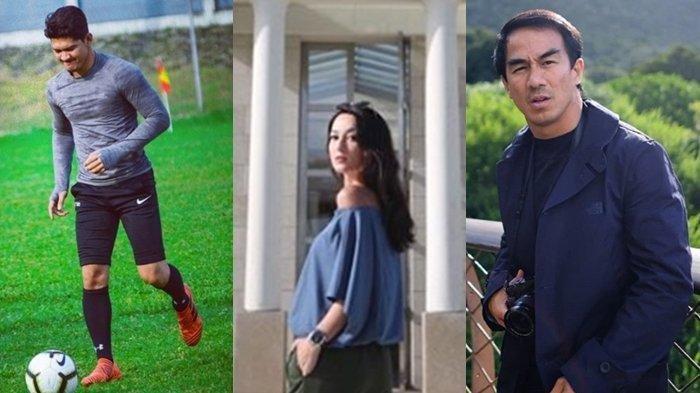 PNS Guru Tak Disangka-sangka Sukses Jadi Artis Hollywood Bareng Deretan Artis Indonesia Lainnya