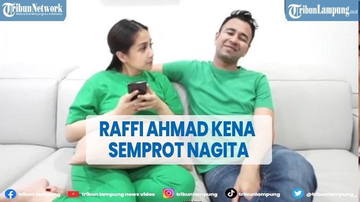 Biodata Raffi Ahmad, RANS Entertaiment dan CEO dari RANS FC Cilegon