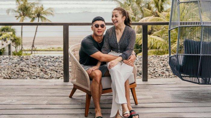 Tak Menyangka, Nikita Willy Kesal hingga Syok Setelah Jadi Istri Indra Priawan