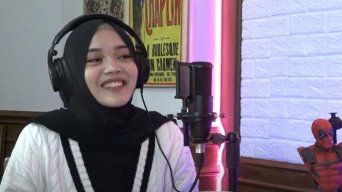 Putri Delina Putuskan Keluar dari Rumah Sule, Pilih Hidup Sendiri: Teteh Enggak Enak